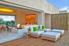 Casa Ikal, Riviera Maya | Luxury Retreats