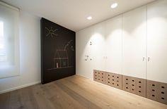 n232 – Arquitectura