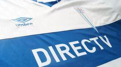 #UCatolica Adidas Jacket, Athletic, Jackets, Fashion, Sports, Backgrounds, Down Jackets, Moda, Athlete