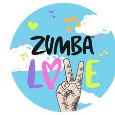 Login - Fitness and Exercises Zumba Meme, Zumba Quotes, Zumba Funny, Zumba Fitness, Fitness Classes, Instructor De Zumba, Zumba Kids, Zumba Toning, Zumba Party