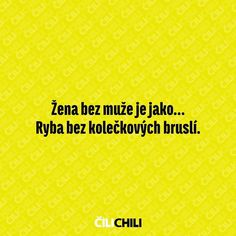 Chuck Norris, Haha, Jokes, Chili Chili, Funny, Food Cakes, Meme, Cakes, Husky Jokes