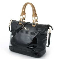 Oooo like this bag :)