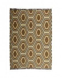 Contemporary Rugs, Unique Rugs, Artisanal, Vintage Colors, Elegant, Decoration, Handmade Rugs, Carpet, Clean Lines