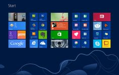 Microsoft itself accidently leaked Windows 8.1 update 1, and now it's publicly available on some public file lockers but definitely not from Microsoft. - See more at: http://www.mtechzone.com/microsoft-windows-8-1-update-leaked-went-publicly/