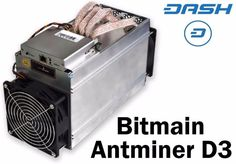 10 Best Bitcoin Mining Hardware images in 2017 | Bitcoin mining