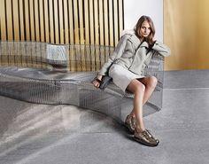 hogan brand shoes - Cerca con Google