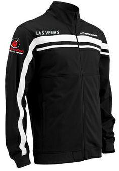what to wear for las vegas marathon