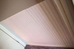 Breadboard wallpaper