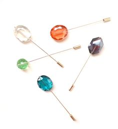 Accessories for Muslim Clothing - Hijab Pins, Hijab Accessories Hijab Collection, Hijab Pins, Head Scarfs, Head Coverings, Must Have Items, Beautiful Hijab, Abayas, Maxis, Modest Outfits