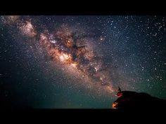 Easy Worship Background - Milkyway 1 - YouTube Worship Backgrounds, Northern Lights, Easy, Youtube, Nature, Travel, Viajes, Traveling, Aurora