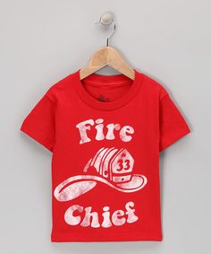 05634b56 78 Best t-shirt design BOYS images   Baby boy outfits, Boy outfits ...