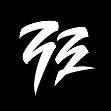 Resultado de imagen para byviruzz logo