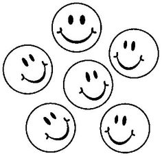 Smile Smile Face, Make Me Smile, Volunteer Management, Keep Your Chin Up, Get More Followers, Funny Photos, Smiley, Thankful, Jokes