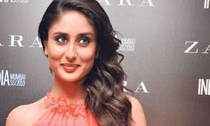 Kareena Kapoor: Bajrangi Bhaijaan has Nothing to do With my Personal Life