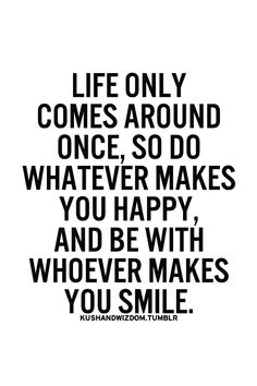 Best motivational quotes - Positive Quotes About Life Wisdom Quotes, Words Quotes, Me Quotes, Motivational Quotes, Funny Quotes, Inspirational Quotes, Sayings, Happy Quotes, Great Quotes