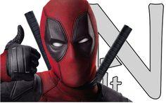 AltNerd: AltEntre - Antes e Depois de Deadpool