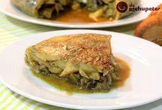 tortilla_patatas_boletus