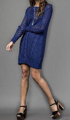 ABSOLUTTI Tricot - Moda feminina   Comprar Online - Luttiê - Loja Online Revendedora Absolutti