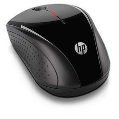 awesome HP Mouse Wireless X3000 G3T **New Retail**, H2C22AA#ABB (**New Retail** MQ5)