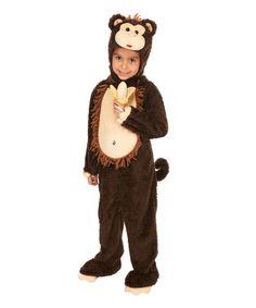 Sexy Monkey Costume | Play Dress Up | Pinterest | Monkey costumes Costumes and Halloween costumes  sc 1 st  Pinterest & Sexy Monkey Costume | Play Dress Up | Pinterest | Monkey costumes ...