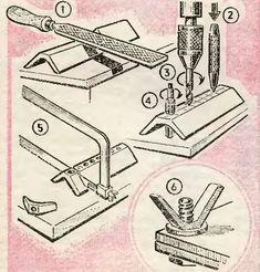 Metal Lathe Projects, Metal Tools, Wood Tools, Woodworking Projects, Blacksmith Tools, Blacksmith Projects, Basic Tool Kit, Metal Shaping, Machinist Tools