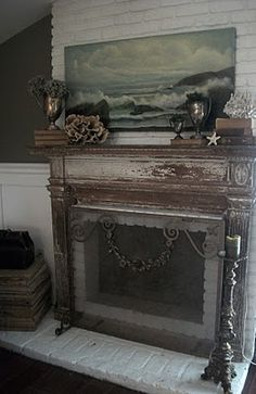 47 best u003c3 fireplace screens u003c3 images fire places fireplace set rh pinterest com