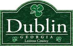 doublin their mumper all the time Finnegans Wake, Dublin, Stuff To Do, Calm, Feelings, Aunt, Artwork, Quotes, Knitwear