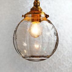 Candle Lanterns, Candles, Lamp Light, Light Bulb, Ceiling Lights, Lighting, Image, Home Decor, Decoration Home