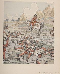 Dariusz caballeros: JOB - Jacques-Marie-Gaston Onfray de Breville