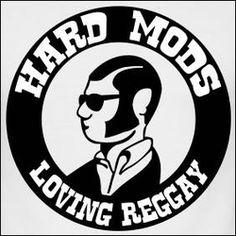 aggroworld: Cool new tshirt Skinhead Fashion, Skinhead Style, Skinhead Reggae, Fred Perry Polo, Mod Scooter, Rude Boy, Northern Soul, Motif Design, Purse Styles