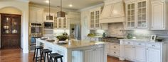 Dallas Builders | Windsor Homes | New Homes Frisco