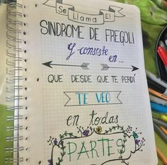 LosPetitFellas Bullet Journal, Quotes, Rock, Texts, Falling Out Of Love, Literatura, Life, Colors, Quotations