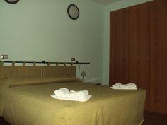 Hotel Ostellato | ALBERGO AIRONE