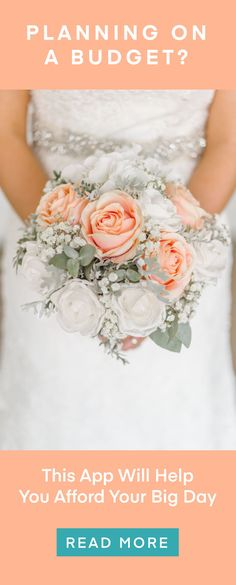 Choosing a location for your wedding ceremony is equally as crucial as deciding on the reception place. Wedding Reception Places, Wedding Locations, Wedding Ceremony, Wedding Venues, Spring Wedding, Diy Wedding, Dream Wedding, Wedding Day, Wedding Tips