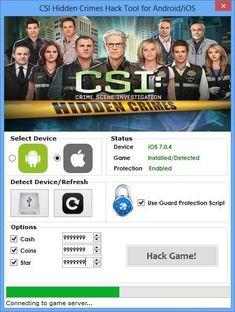 New CSI Hidden Crimes Hack Tool Apk download updated. CSI Hidden Crimes Hack…