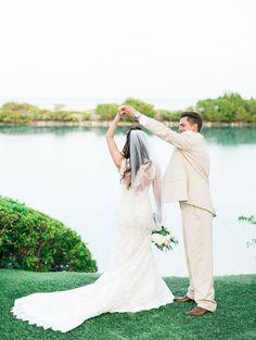 Hawks Cay Resort  #floridakeysphotographer #floridaphotographer #keywestphotographer #keywestweddings #beachwedding #islandwedding #floridakeyswedding #carestudios #marielacare #bobcare