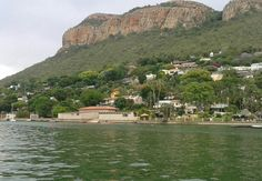 Hartbeespoortdam SA Safari Adventure, Pretoria, Homeland, South Africa, Landscapes, Rainbow, Memories, River, Mansions