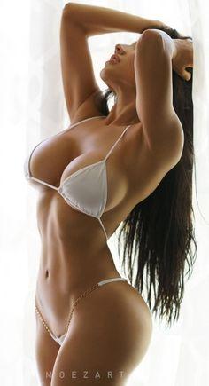 Femenine Perfection