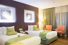 Cocoon Boutique Hotel is the luxurious yet affordable venue for your birthday parties, corporate events and more. Hotels In The Philippines, Quezon City, Relaxing Places, Environmental Design, Staycation, Luxury Travel, Corporate Events, Trip Advisor, Celebrations
