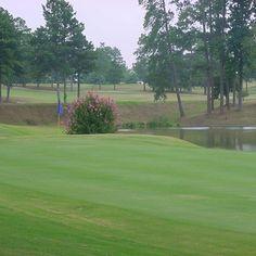 south carolina golf courses   Southcarolina Golfing - Country Club of Newberry
