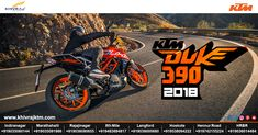 The KTM 390 DUKE's state-of-the-art chassis, with its characteristic, lightweight steel trellis frame, turns this bike into a real surfer through the bends. 2013 Honda, Trellis, Duke, Steel, Frame, Poster, Art, Motorbikes, Picture Frame