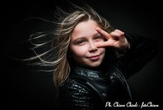La nostra linea fotografica BIMBI SO SPECIAL... una proposta per far emergere la specialità di ciascuno... nel gioco e nelle passioni... www.fotochiara.it