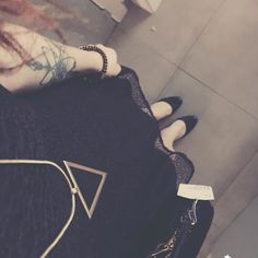 provocative-planet-pics-please.tumblr.com #beautiful #happy #fun #tattoo #triangle #necklace #dress #fashion #heels #girl #instagirl #l4l #like4like #partytime #saturday #gold #vsco #aftershopping #planets #arrow #directions #black #blackandyellow by chapman095 https://www.instagram.com/p/BBchlZpH-uE/