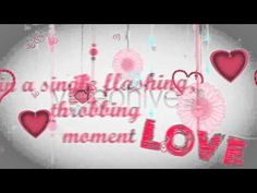 After Effects Project Files - Moments In Love _ VideoHive