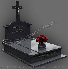 Funeral, Monuments, Architecture, Arquitetura, Architecture Design