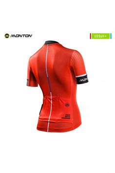 Best road bike jersey  womensbikeclothes Bike Wear cf29a7312