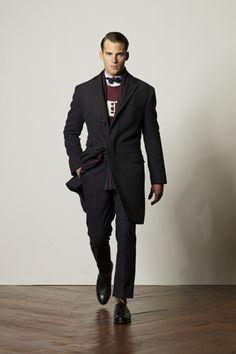 Farfetch. The World Through Fashion. Ralph Lauren SuitsIvy StyleMen s ... 7f1ded7e21d80