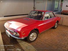 1972 start of restoration Restoration, Cars, Vehicles, Autos, Car, Car, Automobile, Vehicle, Trucks