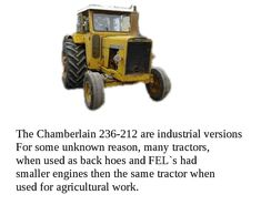 manuals in pdf format available for these tractors here rh pinterest com chamberlain 4080 operator's manual 4080 chamberlain tractor manual