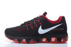 https://www.hijordan.com/2016-nike-air-max-tailwind-8-print-sneakers-black-red-mens-running-shoes.html Only$99.00 2016 #NIKE AIR MAX TAILWIND 8 PRINT SNEAKERS BLACK RED MENS RUNNING #SHOES Free Shipping!